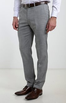 PANTALON DE COSTUME FILIGRI