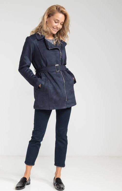 Manteau doudoune femme armand thierry