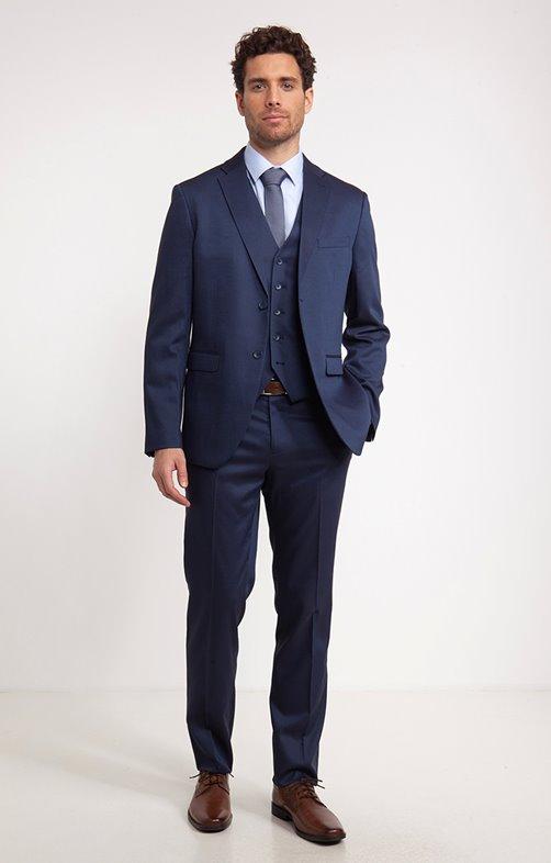 Veste costume homme armand thierry