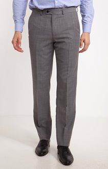Pantalon de costume confort NODOGRI