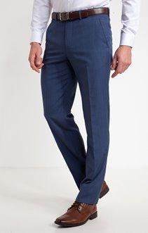 Pantalon de costume confort BONDIBLU