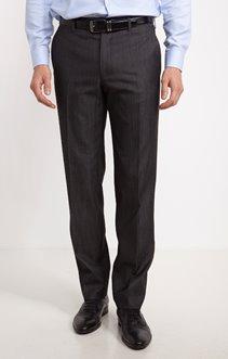 Pantalon de costume confort PERNO