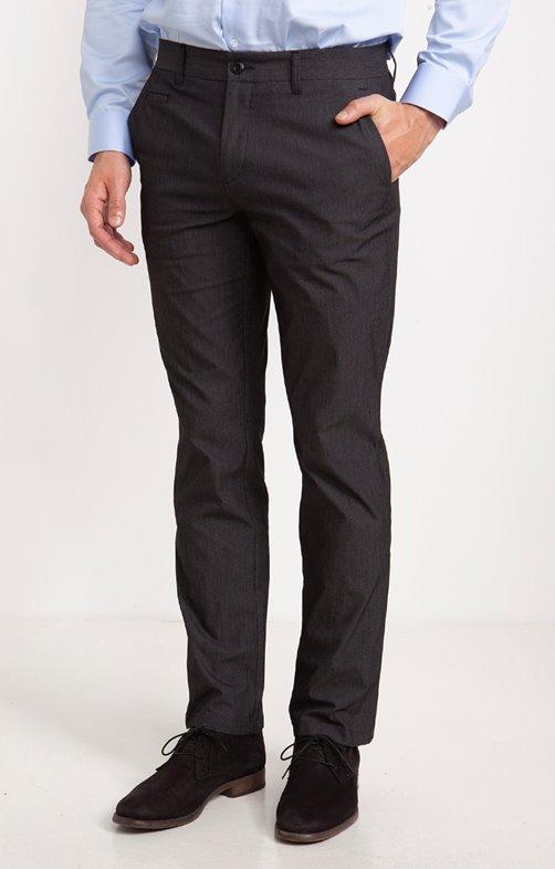Pantalon Chino Ligny
