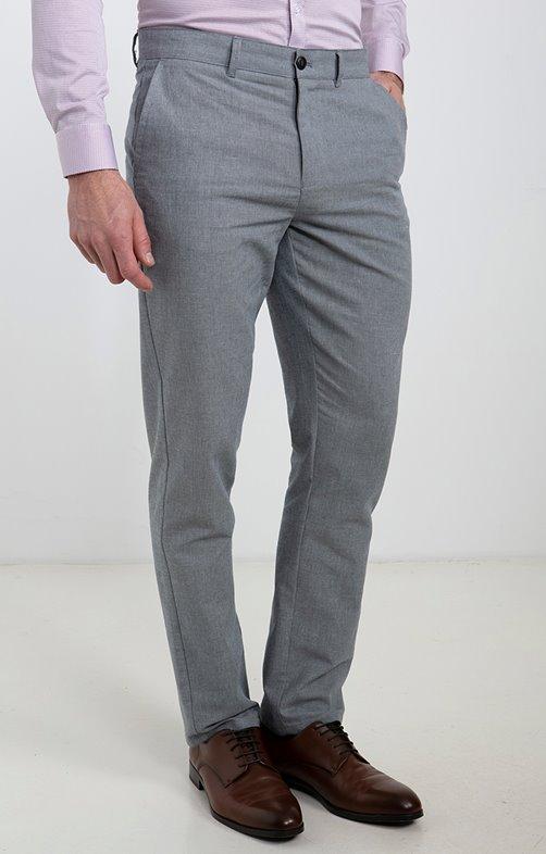 Pantalon chino Wave