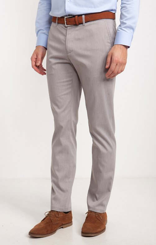 Pantalon chino Diago