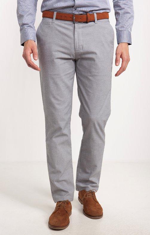 Pantalon chino Brik