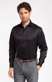 Chemise Diams Fluide
