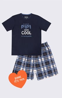 Pyjama  - cool