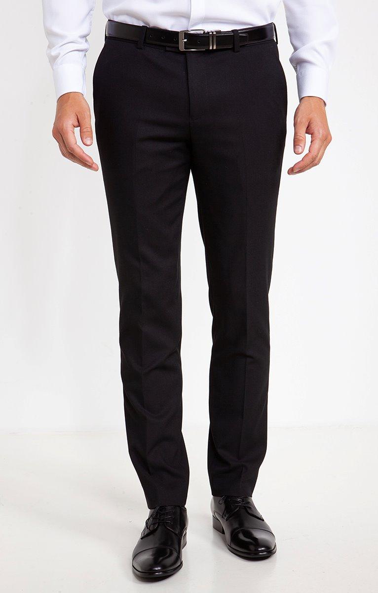 Pantalon de Costume EBANO