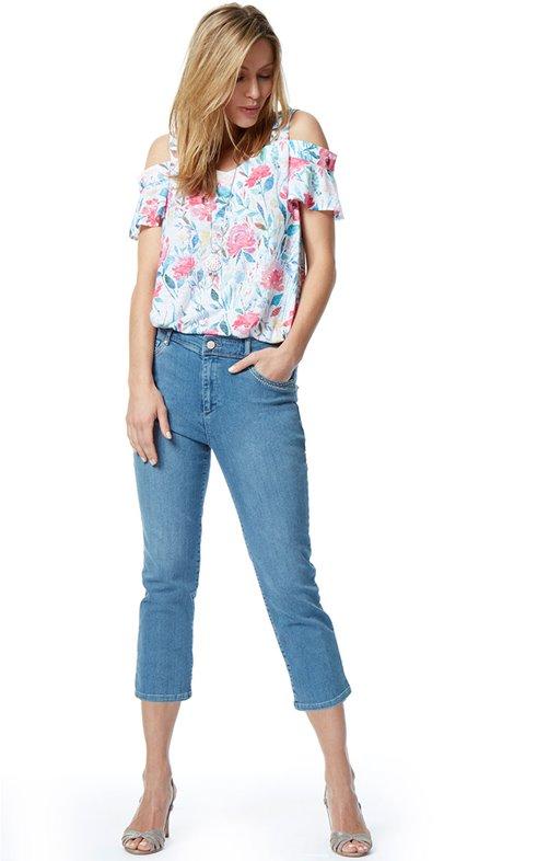 Buy Cheap Culotte Femme Marie Claire Taille Super Iv Couleur Lyon Nouveau Lingerie Bas Clothing, Shoes & Accessories