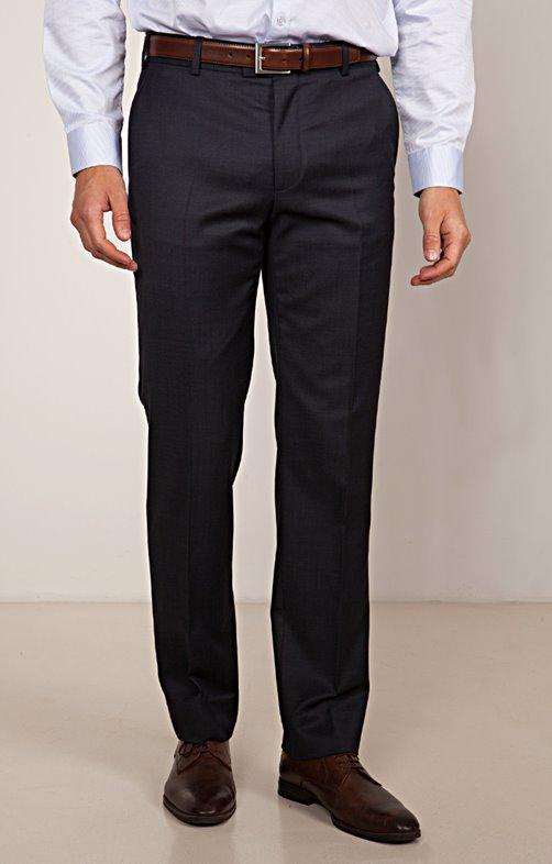 Pantalon de Costume Confort Auguste