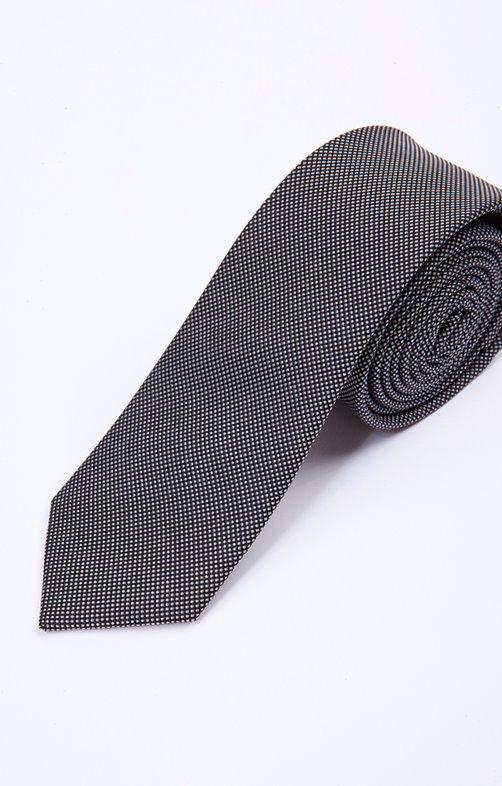Cravate CAPSULE à pois