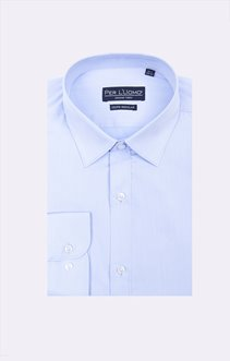 Chemise Ginfa