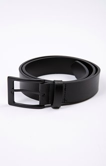Ceinture full black