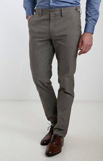 Pantalon Chino Marley