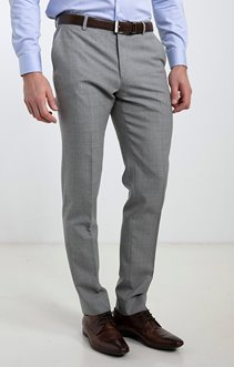 PANTALON DE COSTUME TRAVEL OSCAR