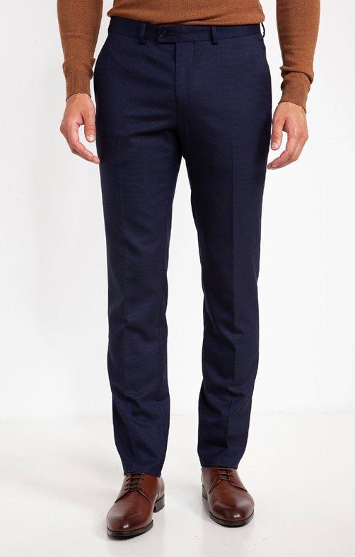 Pantalon de costume LIGNO