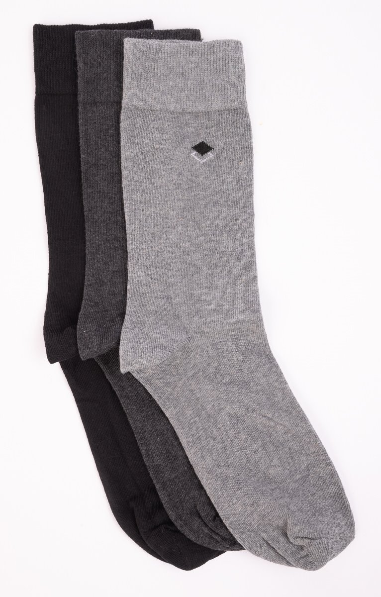 Chaussettes basy new