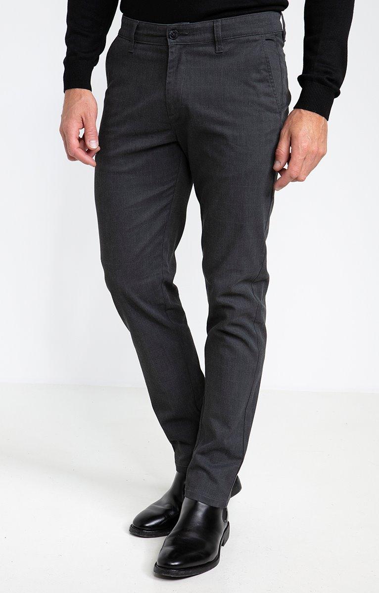 Pantalon chino HANDY