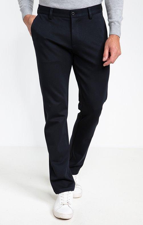 Pantalon Chino ARTY