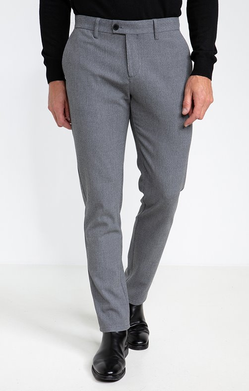 Pantalon Chino CHARLY