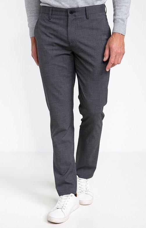 Pantalon Chino TETRY