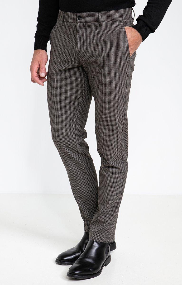Pantalon Chino CRAIG
