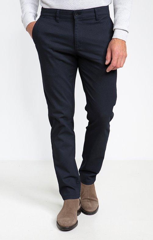 Pantalon Chino Micro
