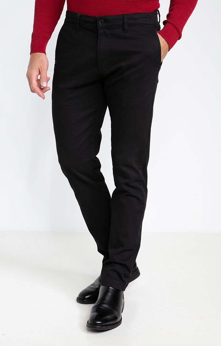 Pantalon Chino IMP ROUNDY
