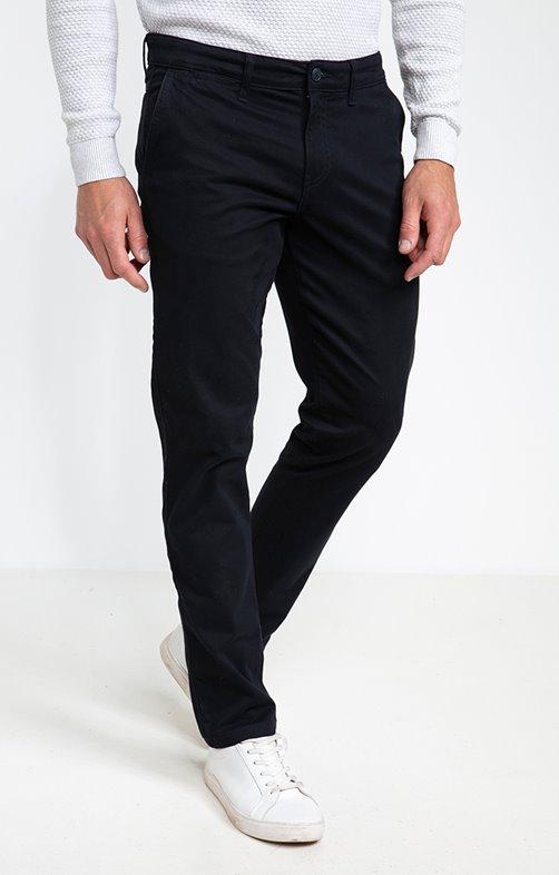 Pantalon Chino WINTER