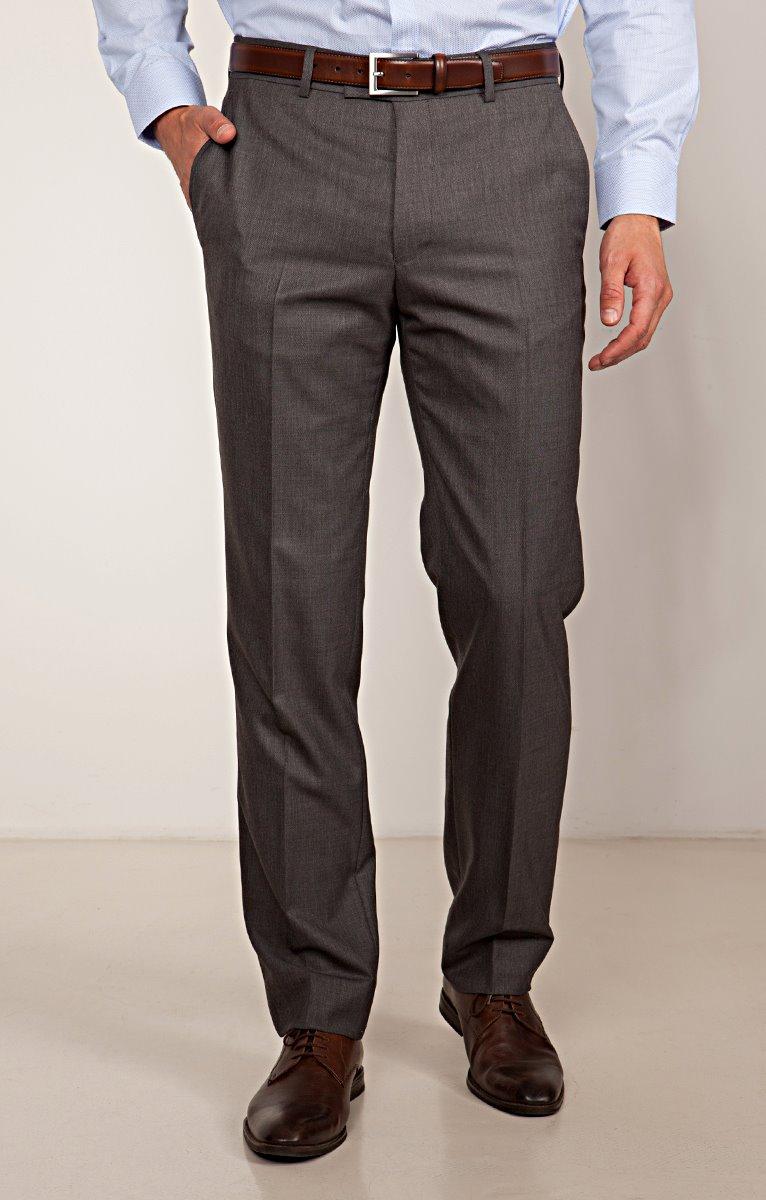 Pantalon de Costume Confort Grinero