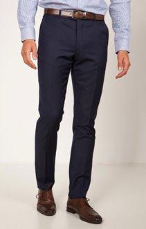 Pantalon de Costume Slim François