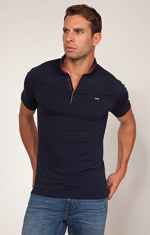 Tee Shirt Classic Logo Tee Taille : L;S;M;XS | Products