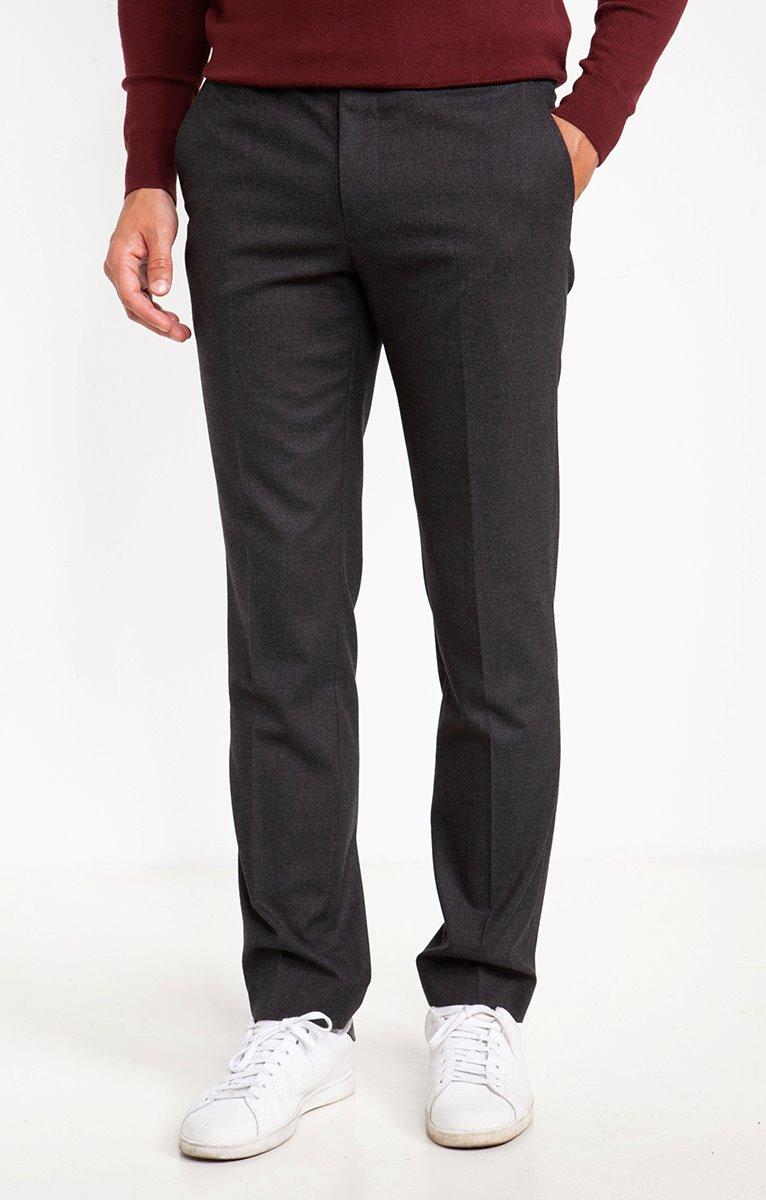 Pantalon de costume DOLCEGRI