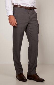 Pantalon de costume confort OSSIDATO