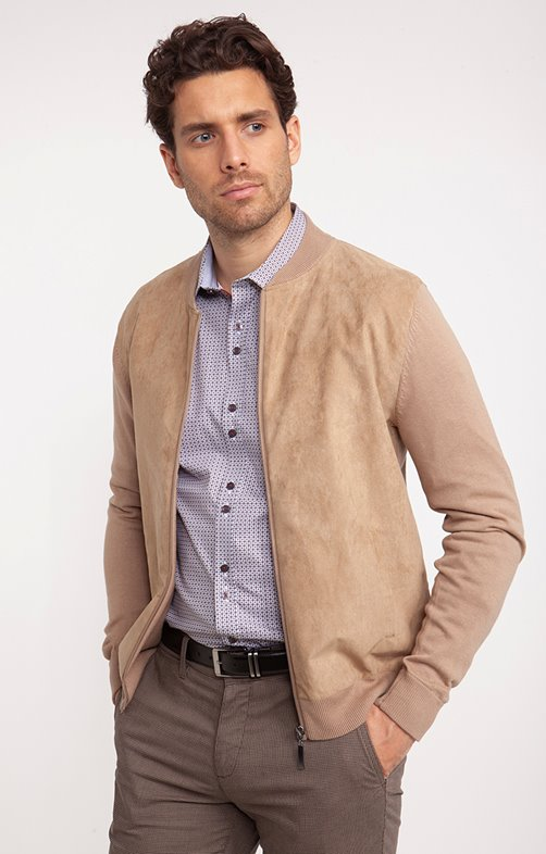 Pulls & Gilets | Armand Thiery Homme