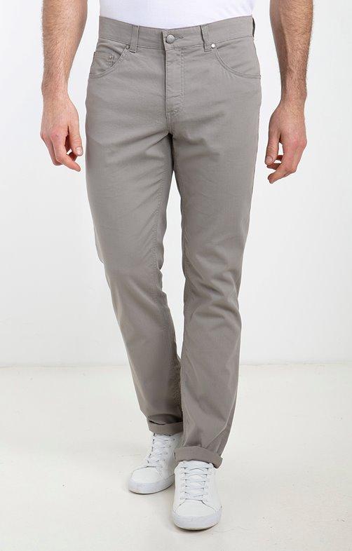 Pantalon 5 poches Bio Cub