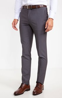 Pantalon de costume BASILE