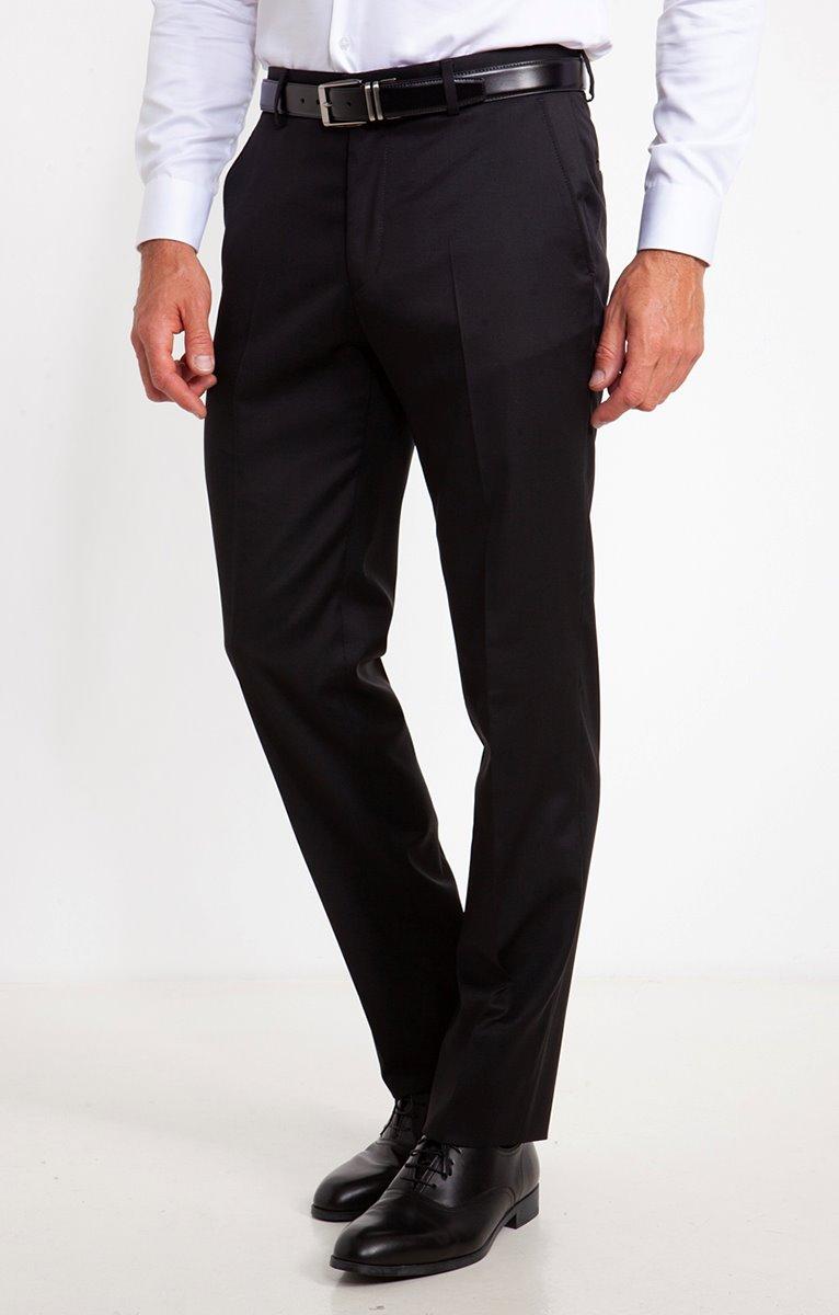Pantalon de costume RICHARD