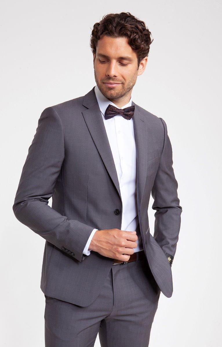 Veste de costume BASILE