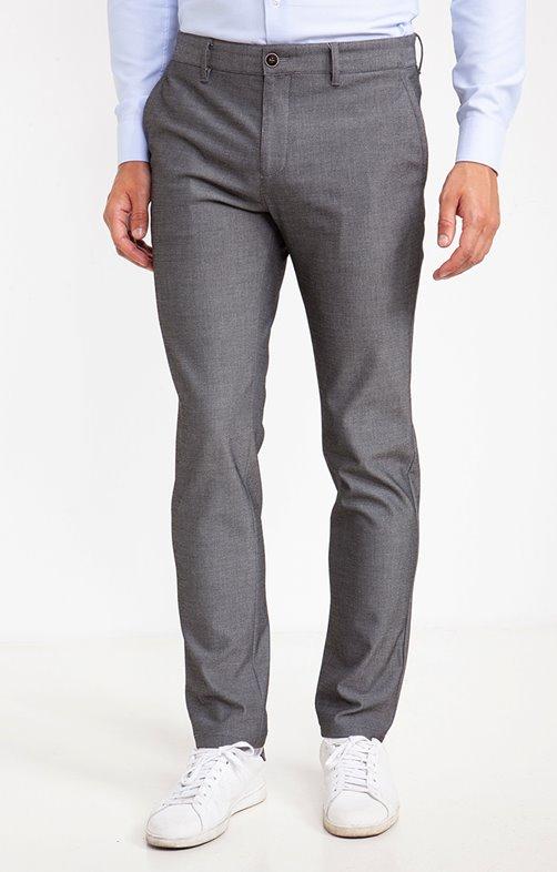 Pantalon chino Jog Pointy