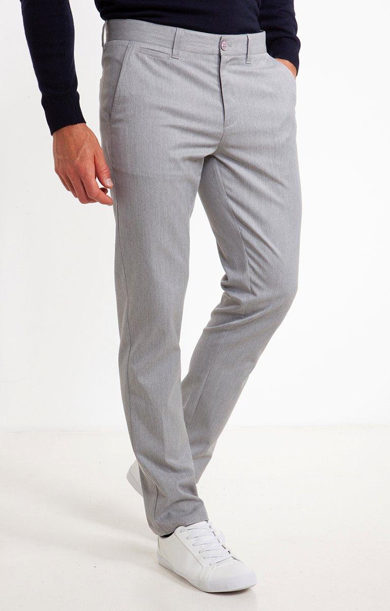Pantalon chino classic