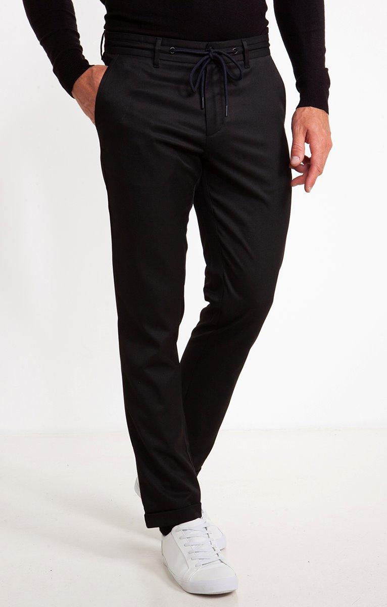 Pantalon chino Cordclassic