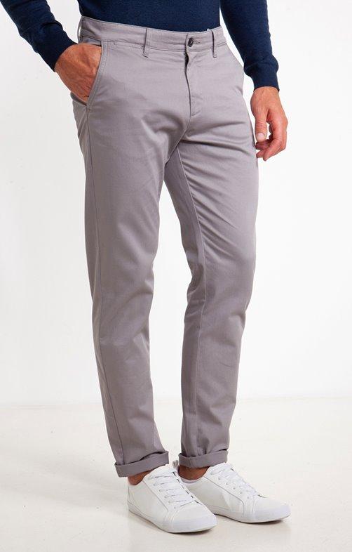 Pantalon chino marco