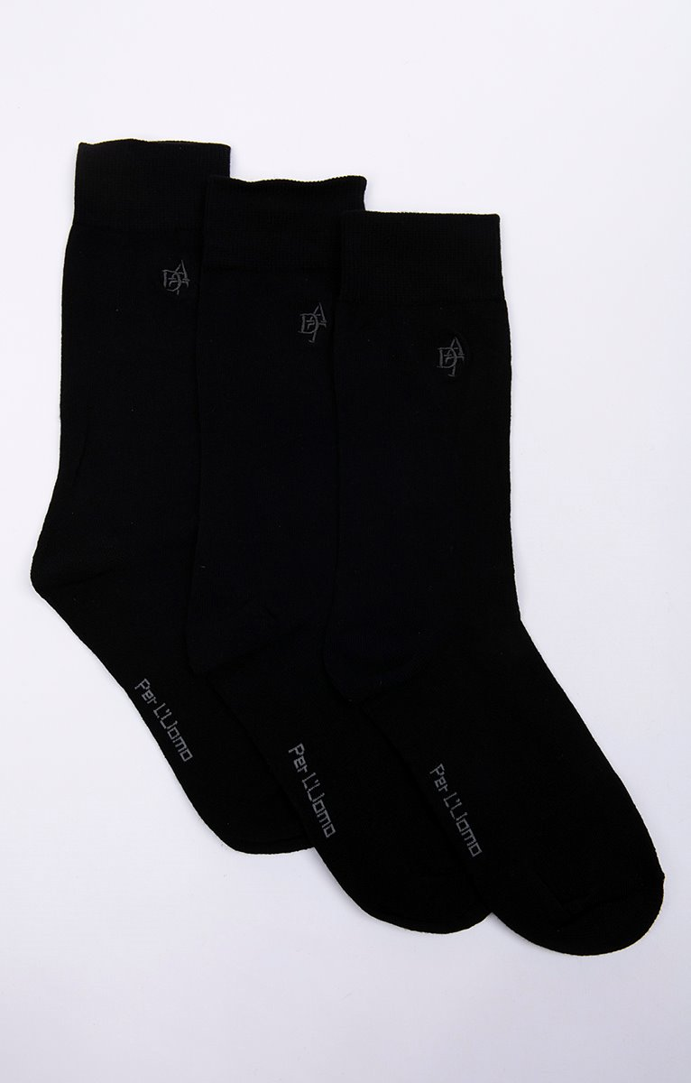 Chaussettes Brod ATD