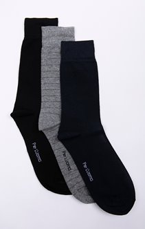 Chaussettes soft ray