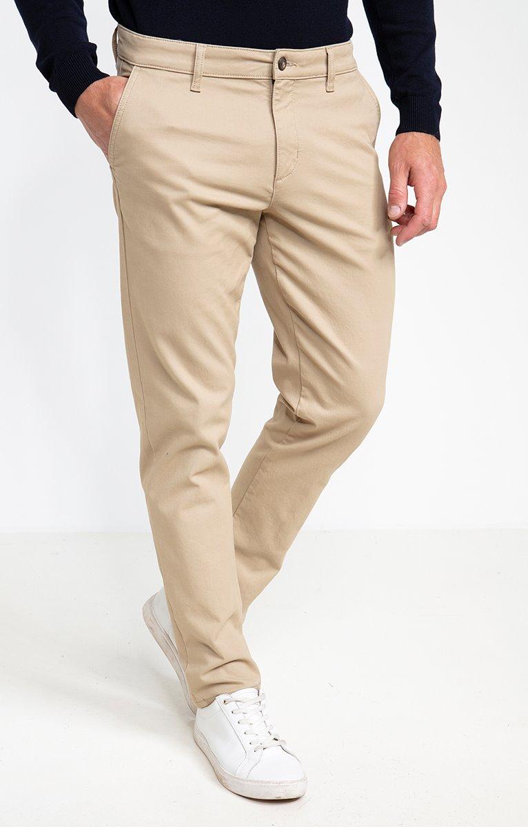 Pantalon Chino WALT