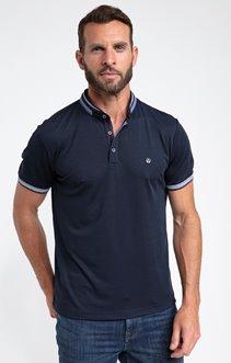Tee shirt manches courtes sport
