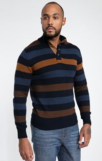 PULL RAYAN COL MONTANT