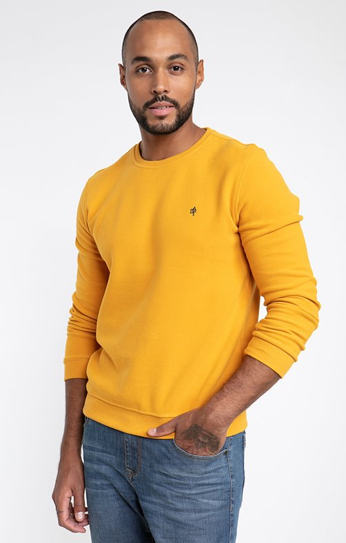 Sweat manches longues dolce rdc